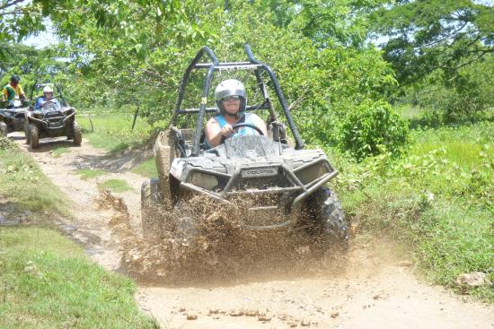 chukka-caribbean-adventures