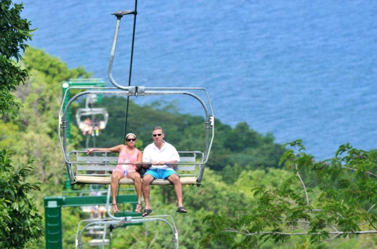 sky-explorer-ocho-rios-jamaica-1