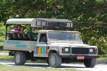 chukka-caribbean-jeep-safari-gallery